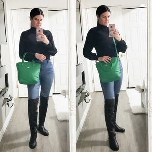 JEWELL by Thirty One * Paris Bag * Gatsby Green